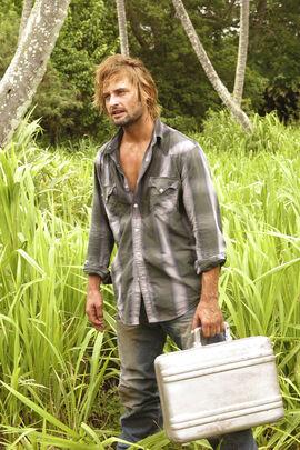 Sawyer case 1x12
