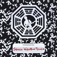 Sonic-weapon-fence-album