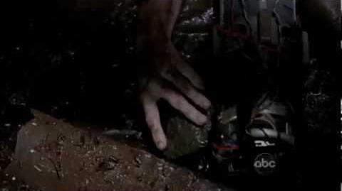 Bande-annonce Lost saison 6 du 19 12 09 (5)