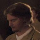 AlexBracken(1)