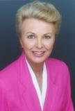 Barbara-baehler