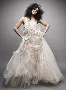 Harper's Bazaar-jan07 AL3