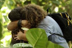 Hurley2 1x18