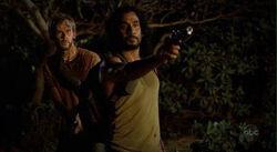 1x14 RescueMission