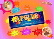 ApolloCandyWebsite