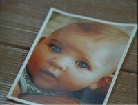 Baby Clementine