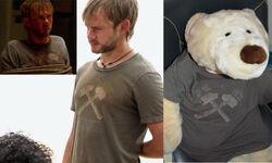 3x21charliebear-guess-shirt
