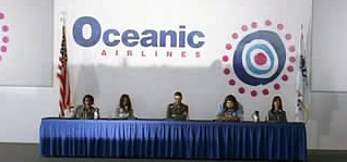 File:4x12-oceanic-six.jpg