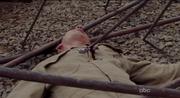 5x16 Phil dead