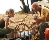 Locke Claire