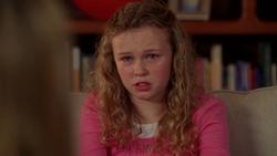 S5-finale-young-Juliet-Rachel