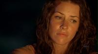 1x03 Kate