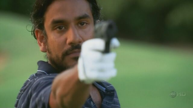 File:4x03 SayidFF shooting.jpg