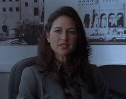 Melissa Dunbrook1