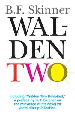 WaldenTwo