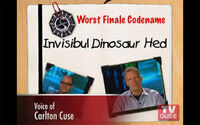 Invisbul-dinasaur-podcast