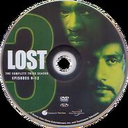 Season three dvd scan 3