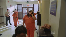 800px-5x04 Hurley'sInTheHouse