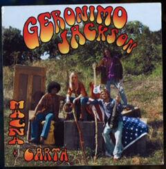 GeronimoMagnaCarta