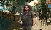 Hurley--article image