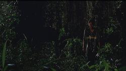 2x01-WaltApparition