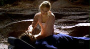 Image-1X21-ShannonBoone