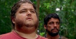 Normal lost6x01-0810