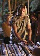 Sawyer3x20
