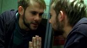 1x02 Mirrored high