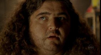 2x04 Hurley