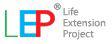 LifeExtensionProject