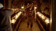 Rochid ondergronds in de bouw