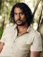 Sayid1