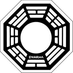 Station5Pearl logo