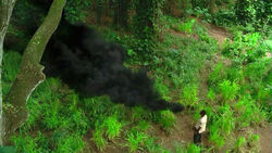 Ep2x10-smokecreature