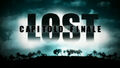 Lost- Final Chapter