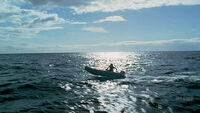 Sayid ponton
