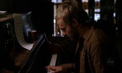 2х12 Чарли пианино