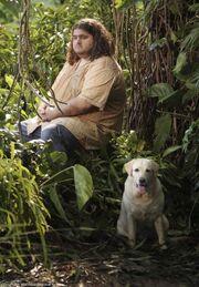 310 Hurley Vincent