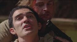 5x17-Phil Dead Man