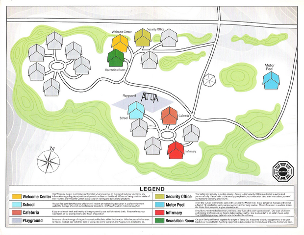 Αρχείο:Map Inside.png