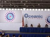 Seis de Oceanic