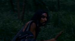 Sayid Flüstern