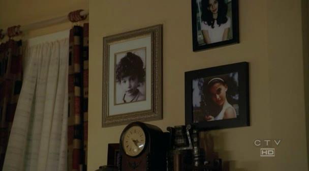 Αρχείο:Alex on the wall.jpg