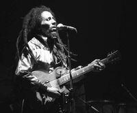 Bob-Marley-in-Concert Zurich 05-30-80