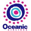 Logo-Oceanic