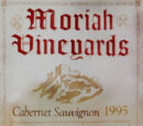 Moriah Vineyards