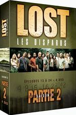Lost-saison2-partie2-fr