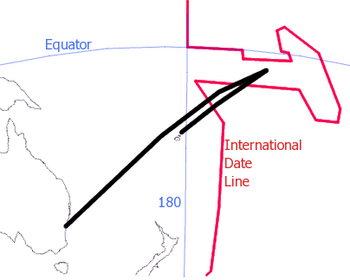 Map path Intl Date Line 02