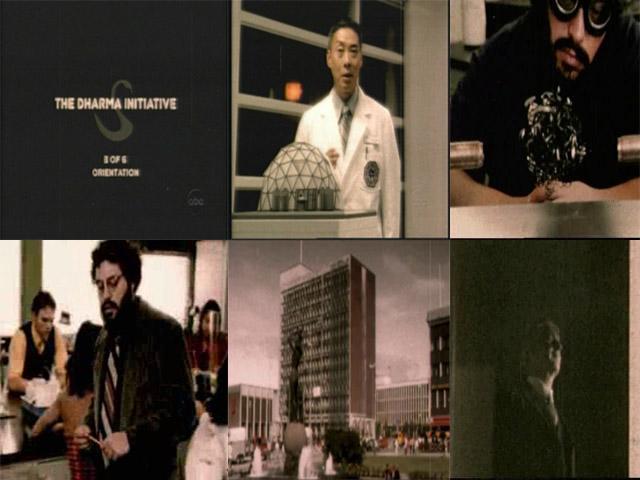 Αρχείο:Scenesfromorientationfilm.jpg